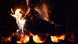 Fireplace 0