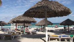 Varadero Beachview 3 Footage