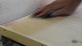 Grind the wood Footage