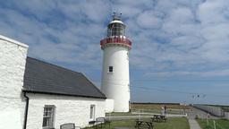 Loop Lighthouse 1 Footage