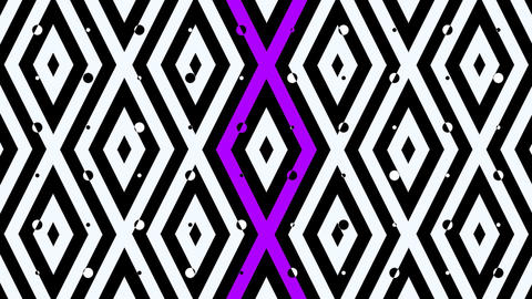 Abstract  Backround 0
