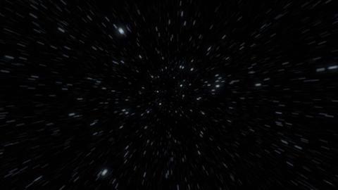 star galaxy 2 Stock Video Footage