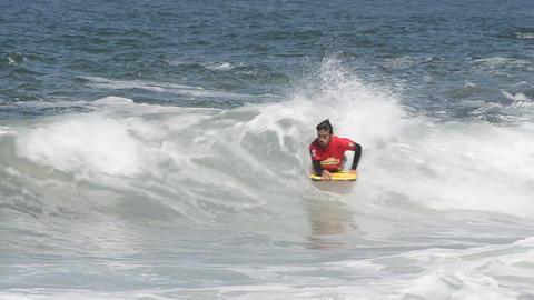 Diogo Silva Footage