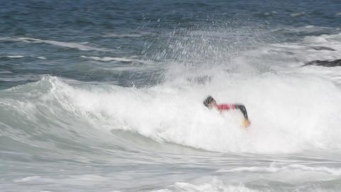 Diogo Silva Stock Video Footage