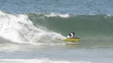Ricardo Rosmaninho Footage