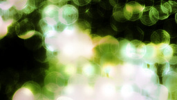 Abstract 02 Abstract dots and spots Stock Video Footage