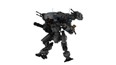 ロボット Stock Video Footage