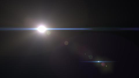 Flare Light 2