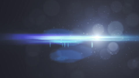 Flare Motion Background.For High Class ,luxury & Elegant Style Video Production