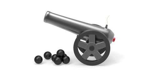 Cannon Animation