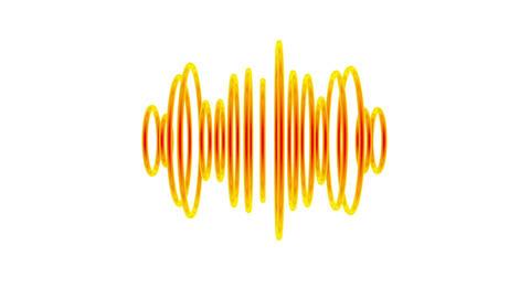 Sound Waves 0