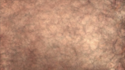 Brown Grunge Motion Background Stock Video Footage