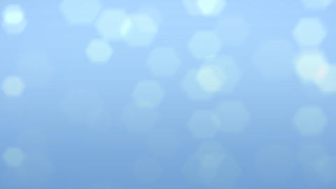 Flare Motion Background. 1