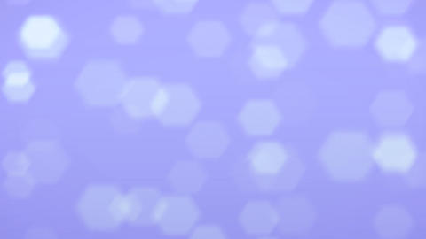 purple flare background Stock Video Footage
