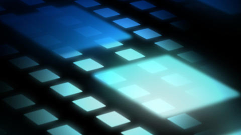 20 HD Grid Animation #01 1