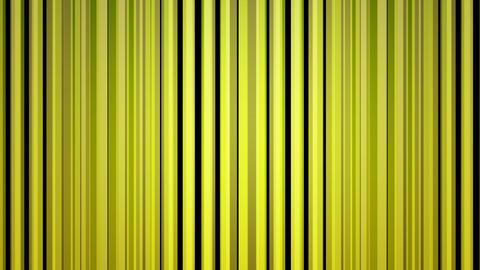green bar Stock Video Footage