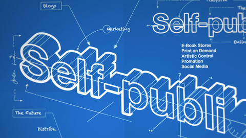 A Blueprint for Self-Publishing Stock Video Footage