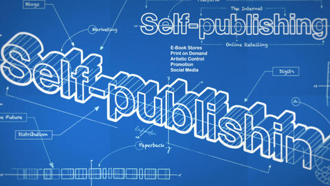 A Blueprint for Self-Publishing Animation