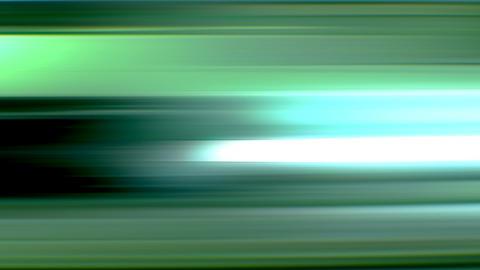 HD C 0001 Stock Video Footage