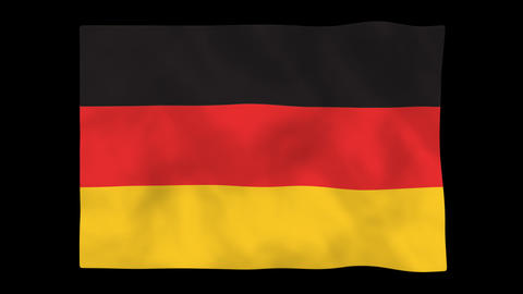 Flags A 1