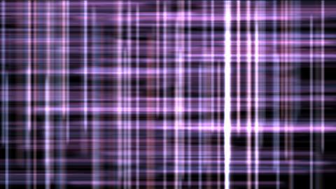 purple grid repeated Animation