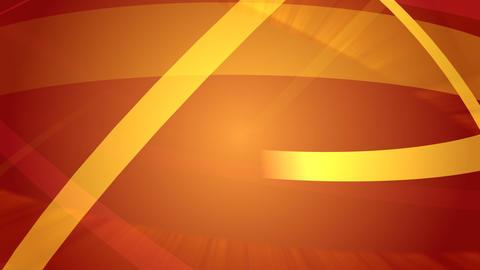 Atom1 AAb HD Stock Video Footage