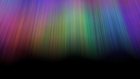 Aurora Em 2 HD Animation