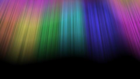 Aurora Em 2 HD Stock Video Footage
