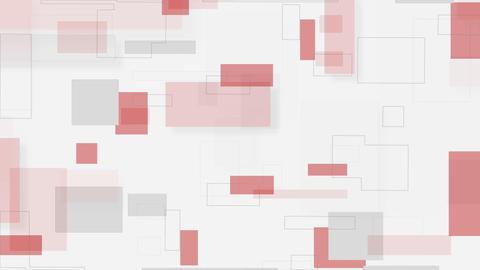2D Pattern