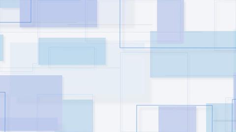 2D Pattern 1