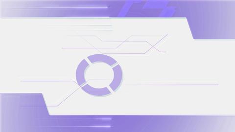 Belts B HD Animation