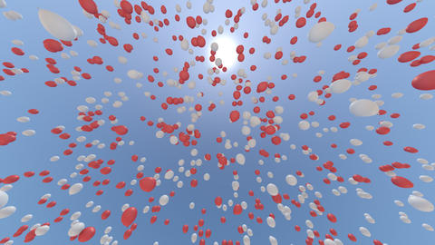 Balloon 1