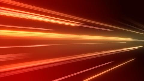 Beam Light Ab HD Stock Video Footage
