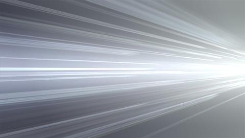 Beam Light Ad HD Stock Video Footage