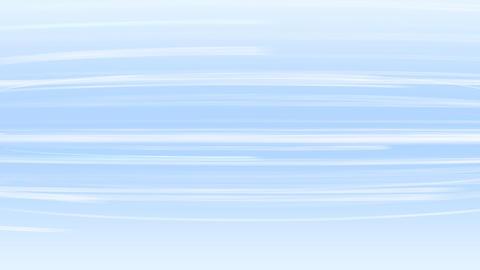 BLine Bc HD Animation