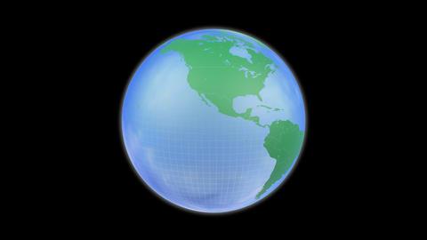 Earth 0