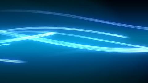 BLine2 Ba HD Stock Video Footage
