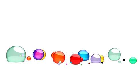 Liquid Ball 0