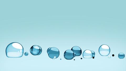 Liquid Ball 2