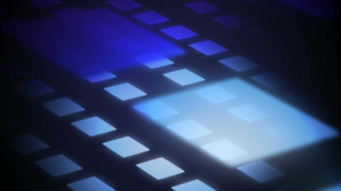 20 HD Grid Animation #02 1