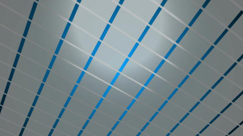 20 HD Grid Animation #02 2