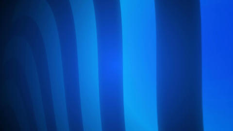 blue overlay twirl Animation