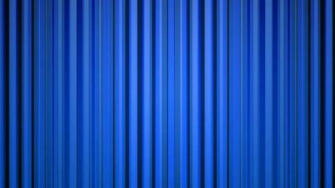 blue line bar Stock Video Footage