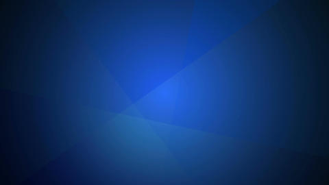blue overlay square Animation