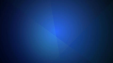 blue overlay square Stock Video Footage