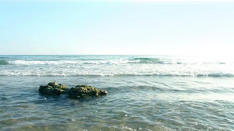 BEACHES AND SEA 2