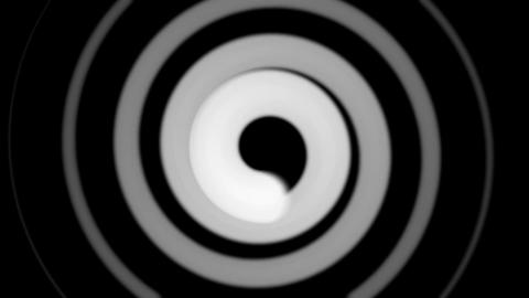 20 HD Particles Orbit #03 2
