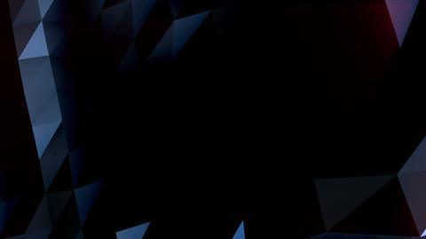 Diamond Background 1 Stock Video Footage