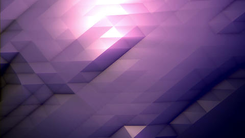 Diamond Background 8 Stock Video Footage