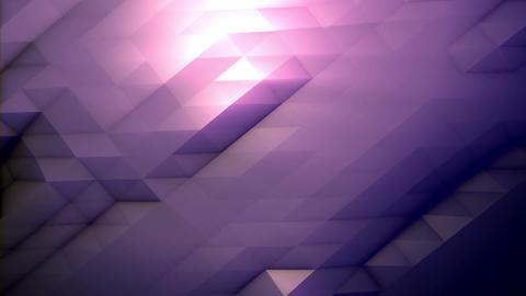 Diamond Background 8 Stock Video Footage
